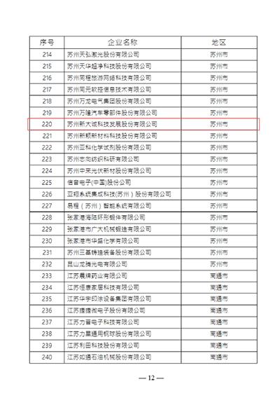 QQ截图20170927201803副本.png
